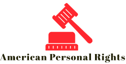 American Personal Rights